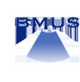 bmus-logo