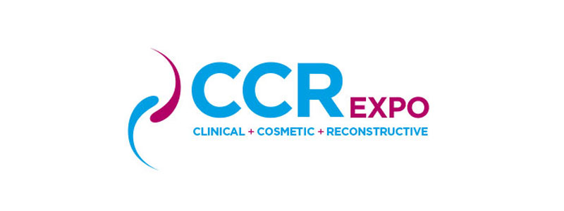 Olympia Event for Clinical Cosmetic & Reconstructive Expo