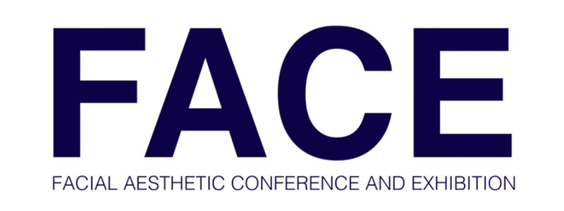 Face Conference in London
