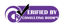 certified-by-consulting-room