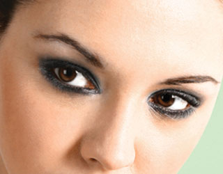 Eye Treatments - Reduce fine lines and wrinkles