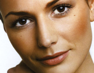 Facial Treatments - Revitalise and refresh your appearance