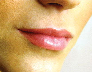 Lip Treatments - Naturally enhance and add definition