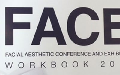 FACE 2016 Perfectha Product Review