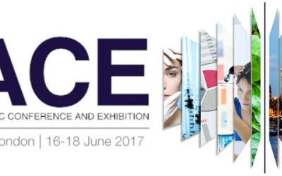 Face Conference 2017