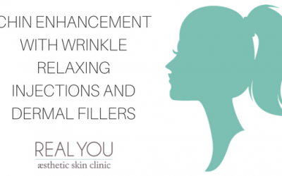 Chin Enhancement At The Real You Clinic