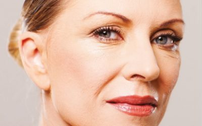 Dr Kathryn On Treating Women With Menopausal Skin And Facial Ageing