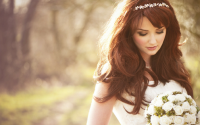 Treatments For Brides To Be 
