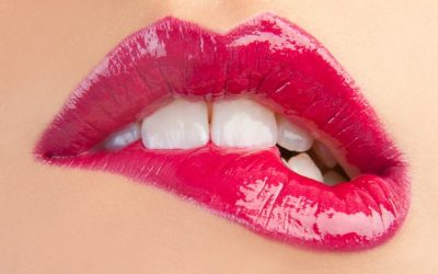 Luscious Lips At The Real You Clinic 