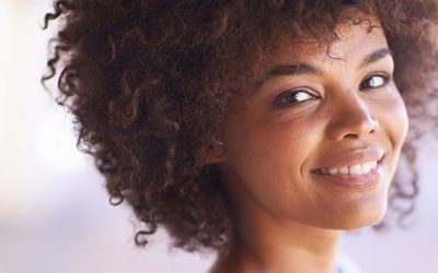How can cheek fillers enhance your features?