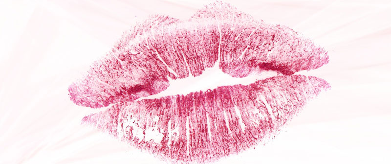 Do you want luscious lips?
