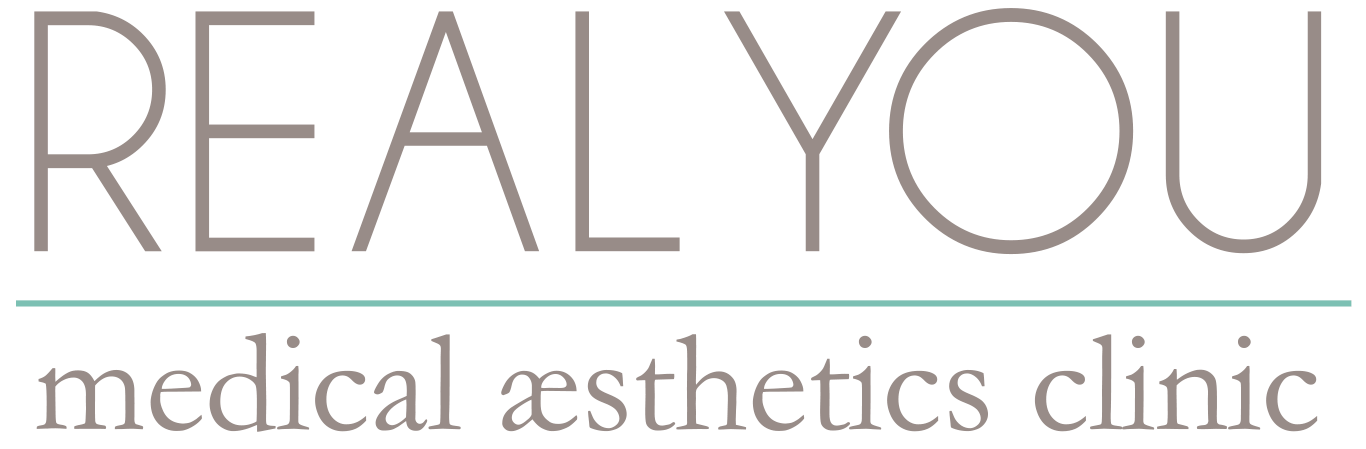Real You Clinic - Twickenham & Richmond