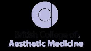 British-college-of-aesthetic-medicine