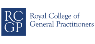 royal-college-of-general-practitioners
